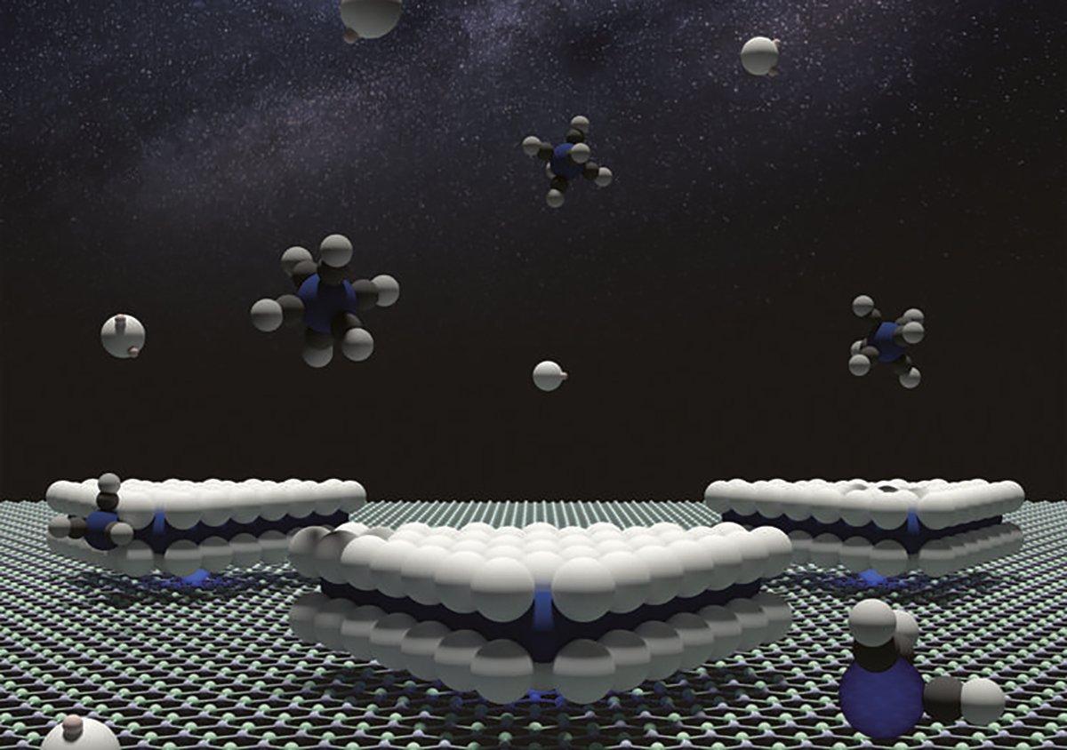 2D-graphene-material-blog