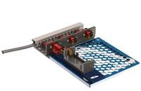 ATPFLEX Power Pole 6x6 - ATPFLEX