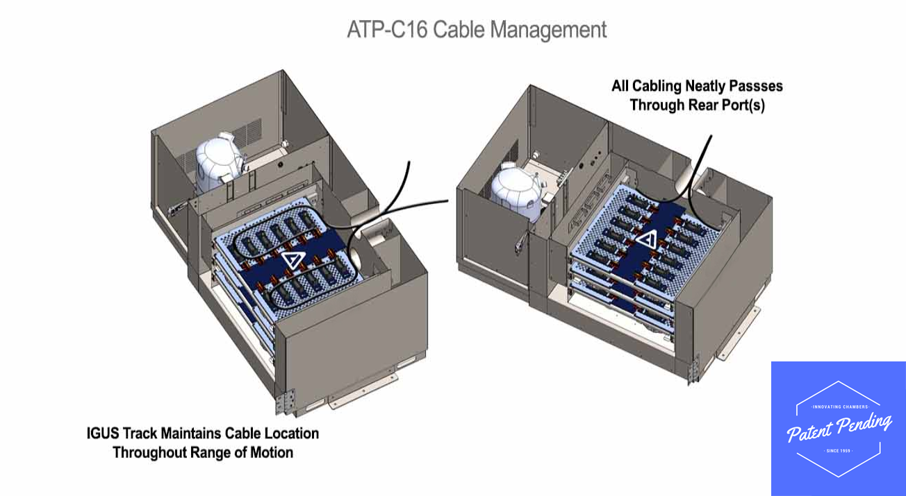 ATP-Website-Image copy