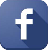 Associated Environmental Systems on Facebook