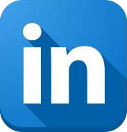Associated Environmental Systems on LinkedIn
