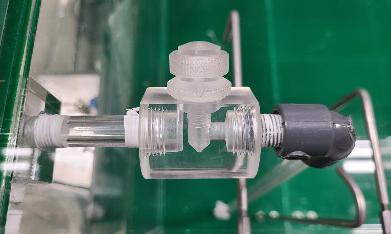 spray-nozzle