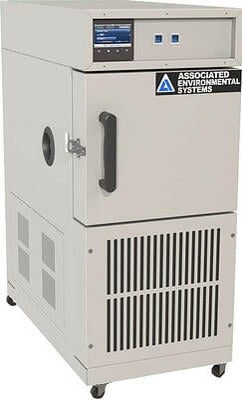 FD-501 Environmental Testing Chamber