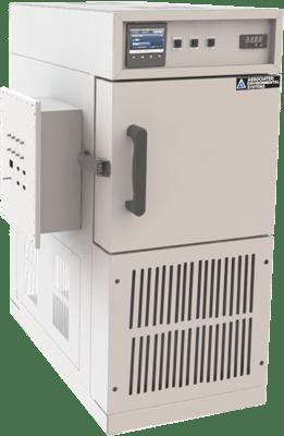 FDR-501 Environmental Testing Chamber