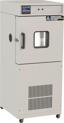 HD-202 Environmental Testing Chamber