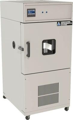 HD-205 Environmental Testing Chamber