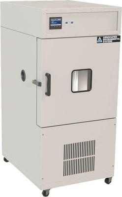 HD-208 Environmental Testing Chamber