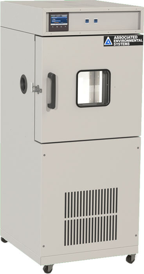 HD-502 Environmental Testing Chamber