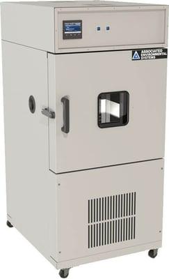 HD-505 Environmental Testing Chamber