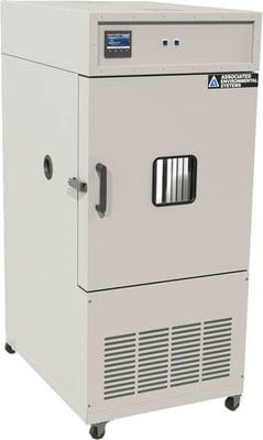 HD-510 Environmental Testing Chamber