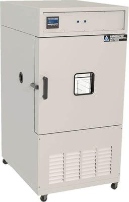 HD-513 Environmental Testing Chamber