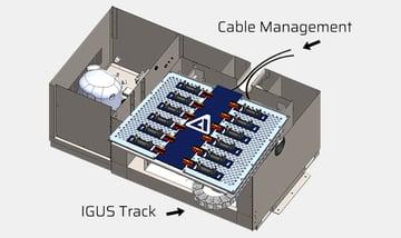IGUS-Track