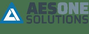 AESONE-SOLUTIONS