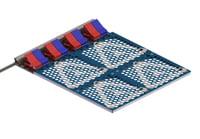 ATPFLEX Cell Clip 12x12 - ATPFLEX
