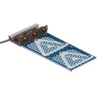 ATPFLEX Power Pole 6x12 - ATPFLEX