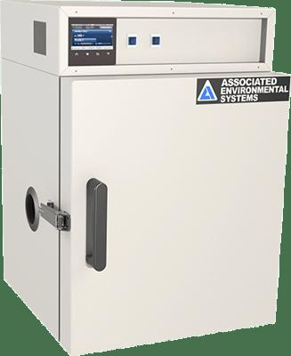 BD-102 Environmental Testing Chamber