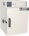 test chamber oven, 2 cubic foot, liquid cooling option, by associated environmental systems
