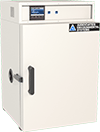 test chamber oven, 4 cubic foot, liquid cooling option, by associated environmental systems