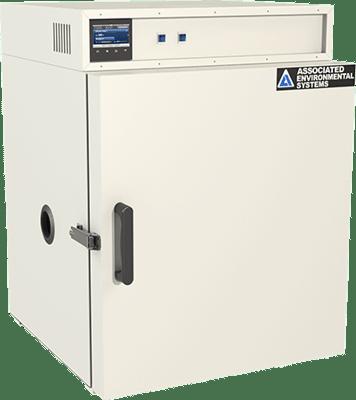 BD-108 Environmental Testing Chamber
