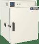 BD-908 Environmental Testing Chamber