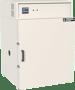 BD-127 Environmental Testing Chamber