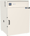test chamber oven, 64 cubic foot, liquid cooling option, by associated environmental systems