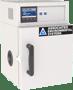 BD-100 Environmental Testing Chamber