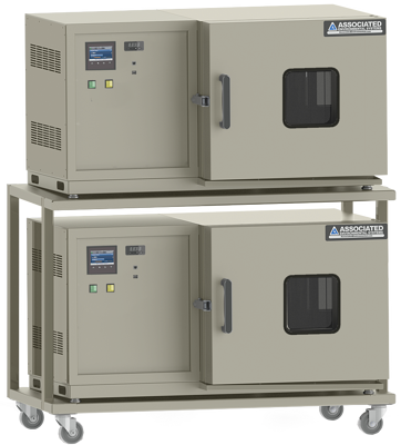SD-508-ATP-B Environmental Testing Chamber