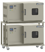 Temperature Humidity Test Chamber Stackable Two High SD/BHD-05