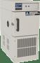 FD-201 Environmental Testing Chamber