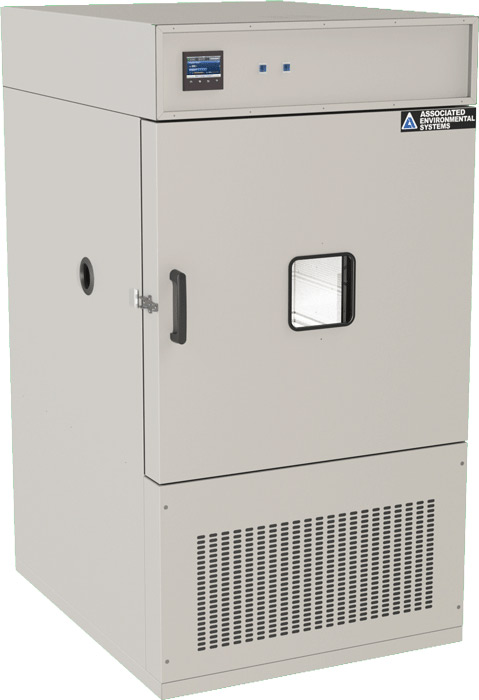 FD/HD-21 cubic foot temperature humidity environmental test chamber