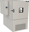 Associated Environmental Systems Environmental Test Temperature and Humidity Chamber