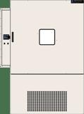 FD/HD-64