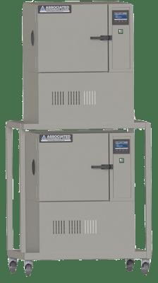 LH-1.5-B Environmental Testing Chamber