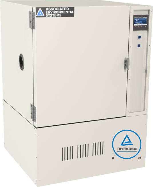 LH-06 steady state environmental test chamber