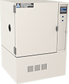 Benchtop humidity chamber, 5 cubic feet, by associated environmental systems