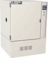 Benchtop humidity chamber, 10 cubic feet, by associated environmental systems