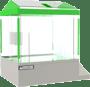 MX-9216 Environmental Testing Chamber