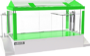 MX-9232 Environmental Testing Chamber