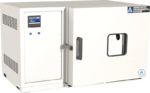 All SD and BHD are certified test chambers meeting UL-61010 standard at Associated Environmental Systems.