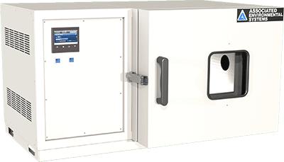 SD-202 Environmental Testing Chamber