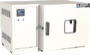BHD-205 Environmental Testing Chamber