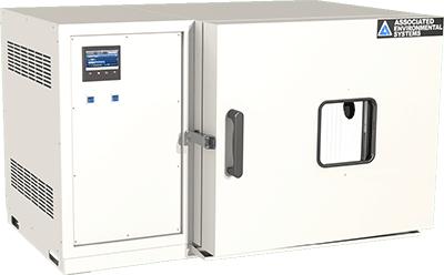 SD-205 Environmental Testing Chamber