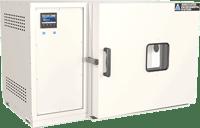 BHD-508 - Temperature and Humidity
