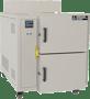 SM-2102D Environmental Testing Chamber