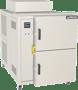 SM-1905D Environmental Testing Chamber