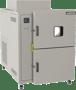 SM-1908D Environmental Testing Chamber