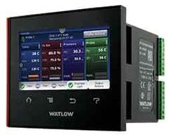 Watlow F4T