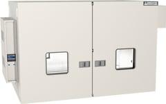 custom-lab-oven