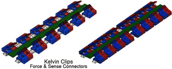 ATP-Kelvin-12-16-batttery-interface-board-1
